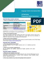 미국 LSI faq_ber_13