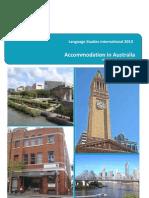 호주 LSI accomm_Australia_13