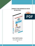 eBook Multiply Catur HP