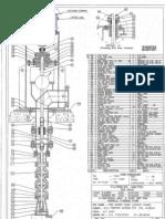 Vertical Pump details