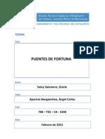 TesinaPuentes.pdf