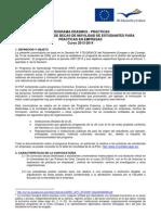 Convocatoria-SMP-2013-14
