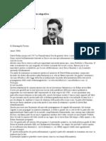 Bohm David - principio olografico.doc