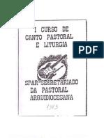 B__1º_Curso_1989_Apostila1
