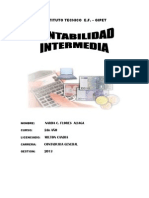 Instituto Tecnico e