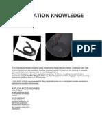 Insulation Knowledge