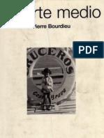 Bourdieu, Pierre - Un arte medio.pdf