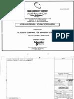 ACDB Schematics