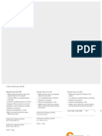 lowepro_fichetechnique_flipsidesport.pdf