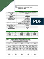 Analisis e Interpretacion de Empresas