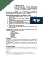 T�cnicas de Estudio 3.docx