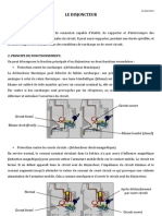 LEDISJONCTEUR_H.K.pdf