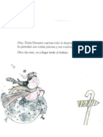 doña desastre.pdf