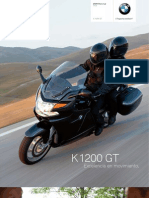 Down k1200gt Catalogue