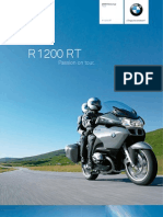 Down r1200rt Catalogue