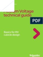 MV TECHNICAL GUIDE