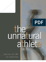 New Unnatural Athlete