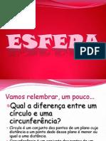 TRABALHO DE PRATICA.pptx