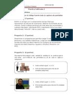 PracticaCalificada2_GrupoCEnunciado