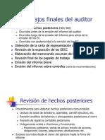 7 Trabajos Finales.ppt