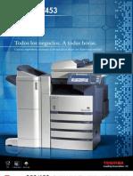 e-studio 353-453.pdf