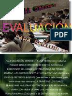 unidad 1 taller evaluación 2