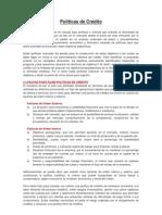 Políticas De Crédito.docx