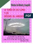 TEORÍACLIMAS_ORÍGENESAMBIENTALISMO_Claudioxp