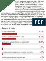 F35_sondaggio