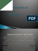 ADMINISTRACIÓN DE negociosos.pptx