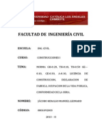 Exp_Norma Tec. Peruana