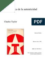 PPyEP Taylor 1 Unidad 1