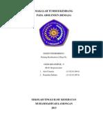 MAKALAH TUMBUH KEMBANG.docx