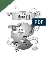 Guatematica 1 - Tema 3 - Suma (1)