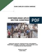 5D---Contabilidad-de-Construccin