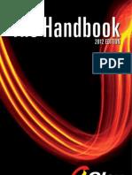 Olex Nexan Handbook