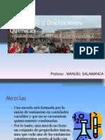 1-soluciones-120920074421-phpapp01