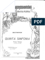44002281-5ª-Sinfonia-Beethoven-For-Symphonic-Band
