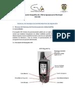 Manejo_del_GPS.pdf