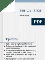 TBB1073_-_SPDB05
