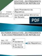 968 Isolada Poder Executivo Basico Tribunais