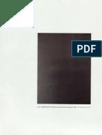 Jean-Christophe Norman (Musée du Temps Besançon, 2010).pdf