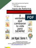 Fundamentos_de_Tiempos_de_ReforDISEÑOS DE DIO
