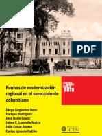 Formas Modernizacion Regional (1)