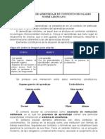 Aizember Procesos de aprend en contextos escolares.doc