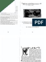 Cruz - Cuidad Novohispana, 13 Pages