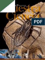 Revista+Nuestra+Ciencia+No15