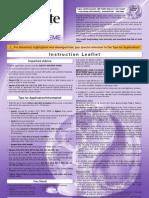 IntensiveColorCreme Instructions.pdf.Download