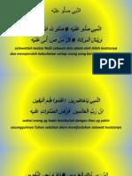 Lirik Qasidah.pptx