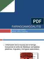 faringoamigdalitis-120608155231-phpapp02